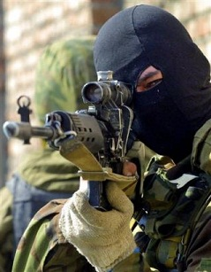 russian_sniper_by_pigbenisnumber1fan-d4qq0k9
