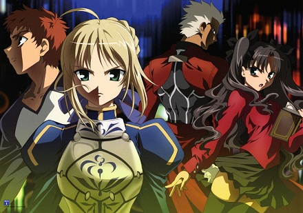 5447_fate_stay_night_hd_wallpapers