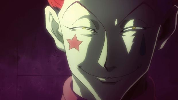 Hunter-x-Hunter-Phantom-Rouge