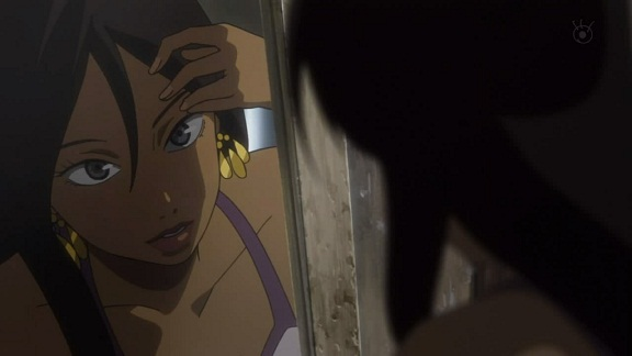 Michiko to Hatchin - 07 - Large 18
