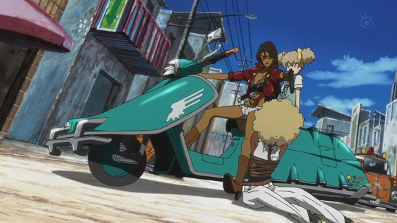 michikotohatchin1