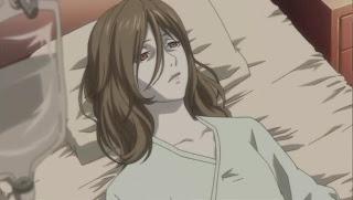 (Shinrei Tantei Yakumo (1).rmvb)[00.07.30.22]