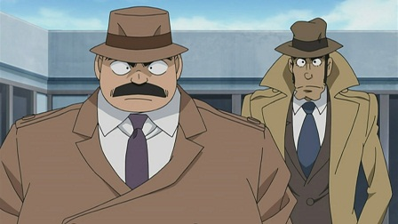 03+Zenigata+arrives