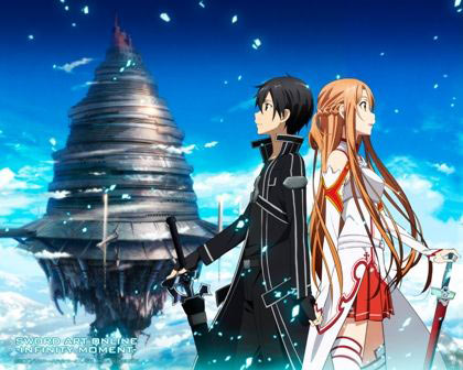 10-sword-art-online-infinity-moment-6