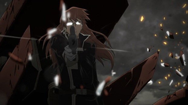 gg_break_blade_-_5_1080p_48baf4b4-mkv_snapshot_43-33_2011-06-11_02-10-13