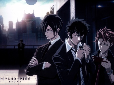 psycho_pass_anime_desktop_wallpaper-t2