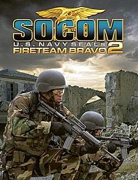 SOCOM FTB2 packshot