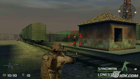 socom-us-navy-seals-fireteam-bravo-20051107054301134