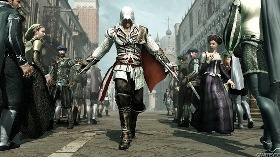 20110603023752!AC2_Ezio_in_crowd