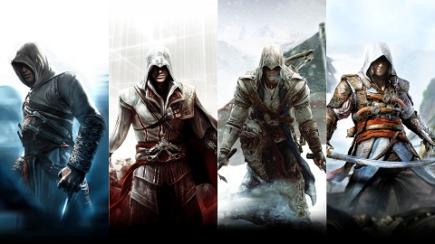25995_assassins_creed