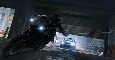 468px-Watch_dogs_screenshot8