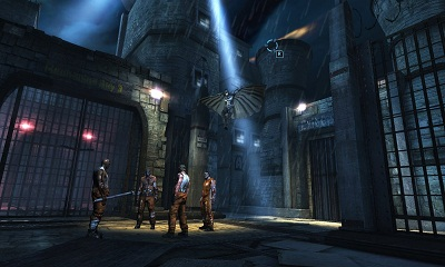 Batman__Arkham_Origins_Blackgate_13711376731318