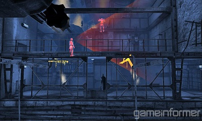 batman_blackgate-4