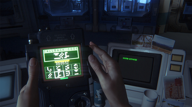 gaming_alien_isolation_4