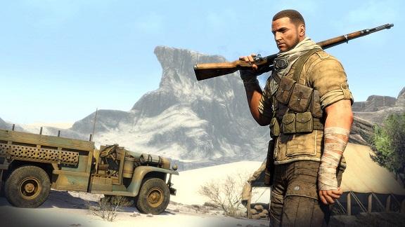 Sniper-Elite-3-4