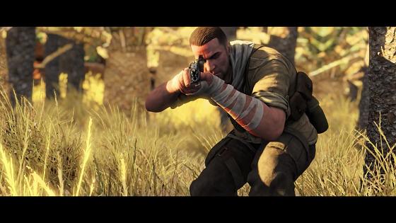 Sniper-Elite-3-Tobruk-Trailer