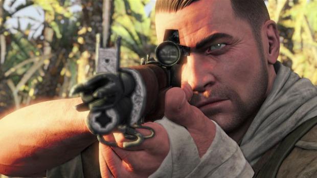 SniperElite3_THUMB
