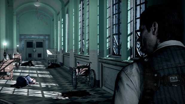 The_Evil_Within03