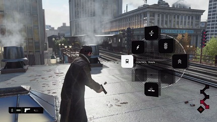 Watch-Dogs-PAX-East-ctOS_004
