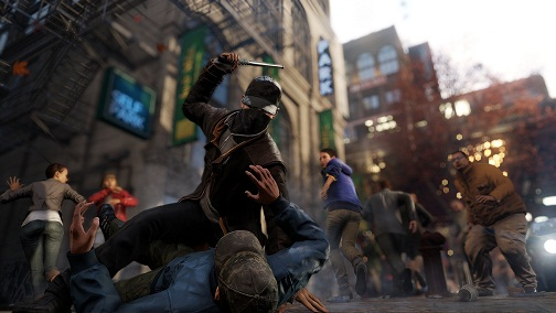 watch-dogs-ps4-screen-3