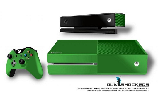 xbox-one-colors_2