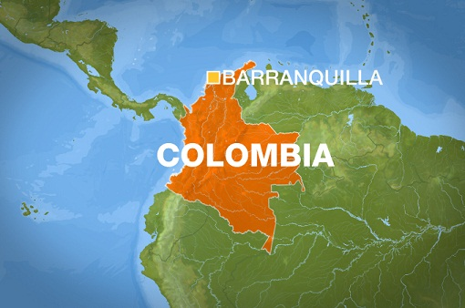 At-least-ten-inmates-died-and-42-others-were-injured-in-a-fire-at-Modelo-prison-in-the-Colombian-city-of-Barranquilla