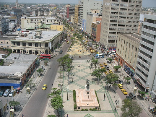 Barranquilla_-_Paseo_de_Bolívar