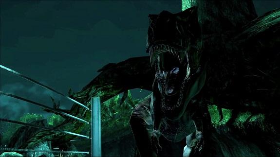Jurassic-Park-The-Game-Dinosaurs-Trailer_3