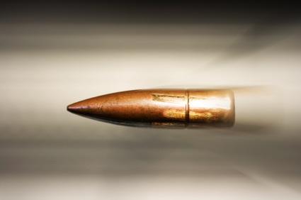 speeding_bullet