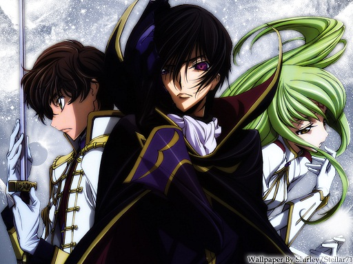 Code-Geass-lelouch-lamperouge-zero-7418811-1024-768