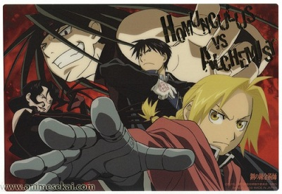 FMAB-fullmetal-alchemist-brotherhood-anime-31514439-500-345