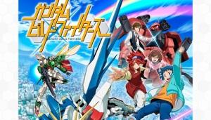 Gundam-Build-g