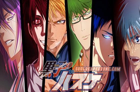 Kuroko-no-Basket-3rd-Season-download-download-Soulreaperzone