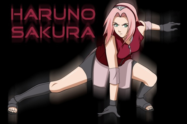 Sakura_Haruno_by_kleenesoph