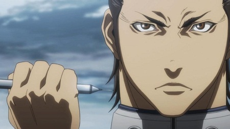 Terra_Formars_Anime_PV_Komachi