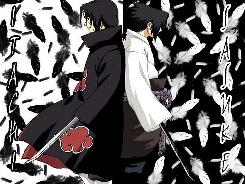 Uchiha-sasuke-uchiha-sasuke-32870107-1024-768