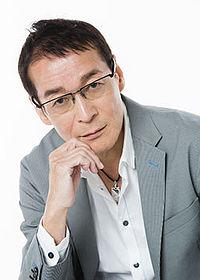 200px-Wakamoto_norio