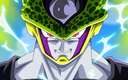 283569_Papel-de-Parede-Perfect-Cell-Dragon-Ball-Z_1440x900