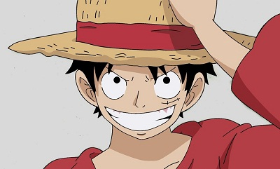 3553034-621452-monkey_d_luffy_after_timeskip__paint__by_twin_gamer_d4ez19r