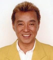 actor_618