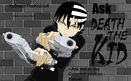 ask_death_the_kidd_by_xxdeaththekiddxx-d58df9m