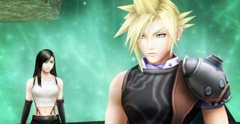 Cloud_and_Tifa_Dissidia_012_English