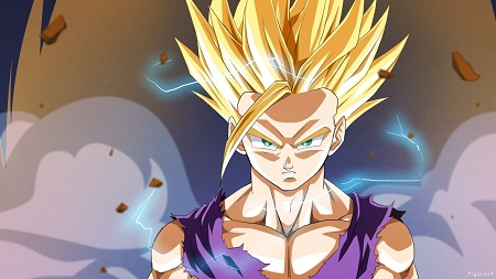 dragon-ball-son-gohan-anime-hd_359719