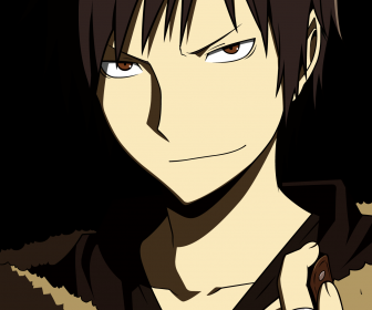 durarara_orihara_izaya_anime_boys_desktop_1429x2000_hd-wallpaper-513410