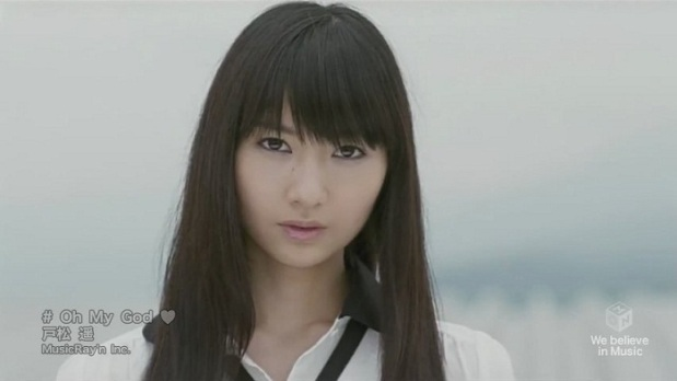 eGxnbGs0MTI=_o_pv-haruka-tomatsu---oh-my-god-720p