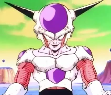 Frieza1stForm