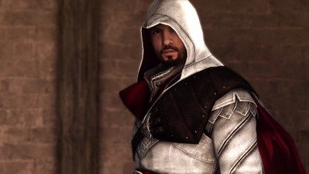 full-assassin-creed-ezio-face-2078590850
