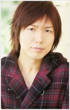 Hiroshi_Kamiya