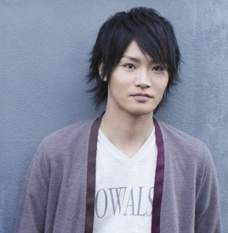 Hosoya_yoshimasa_31500