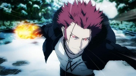 K-12_14-Suoh-Mikoto-ready-to-punch